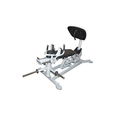 ProFitness 7008 Composite Leg Press