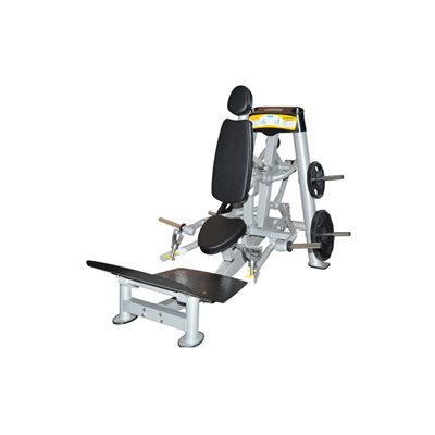 ProFitness 7011 Hack Squat