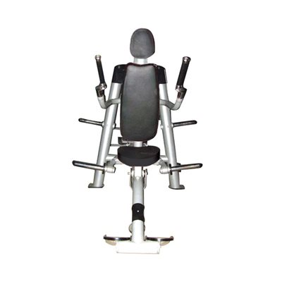 ProFitness 7012 Seated Dip