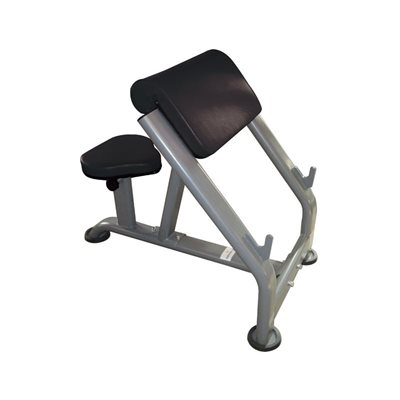 ProFitness BK132 Scott Bench