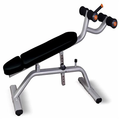 ProFitness BK133 Adjustable Web Board