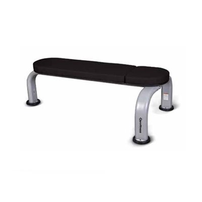 ProFitness Bk135 Flat Bench