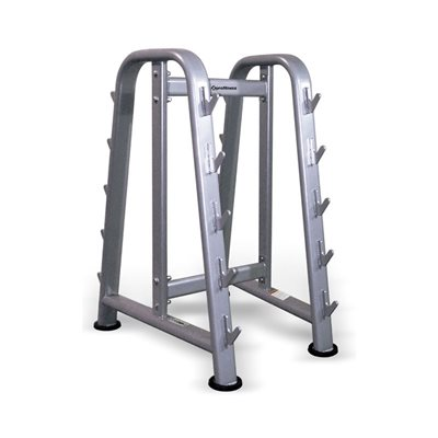 ProFitness BK141 Barbel Rack