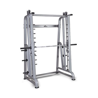ProFitness Bk145 Smith Machine