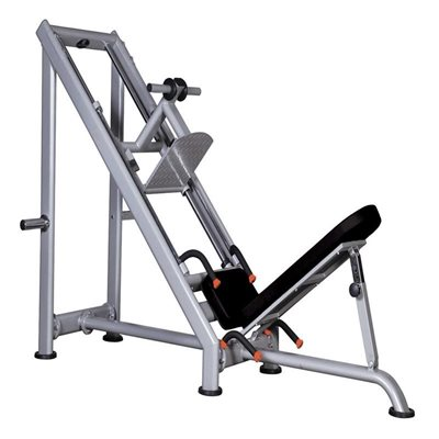 ProFitness PRO 144 Incline Squat Machin