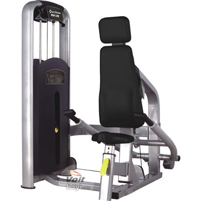 ProFitness Pro 207 Triceps Press