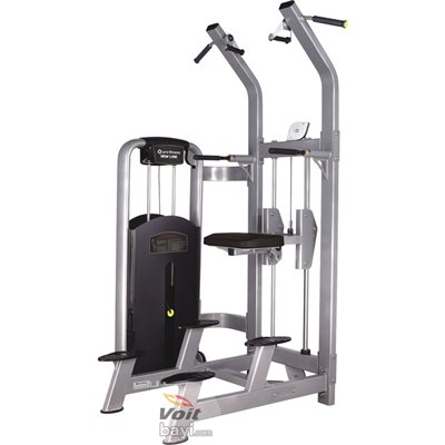 ProFitness Pro 208 Upper Limbs