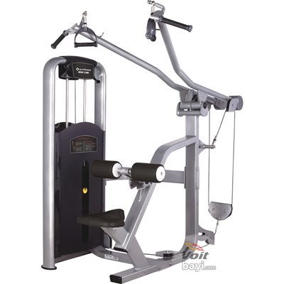 ProFitness Pro 212 High Pully