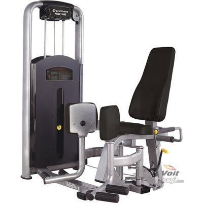 ProFitness Pro 218 İnner Thigh Adductor