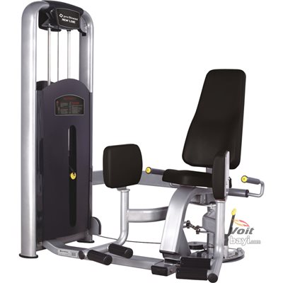 ProFitness Pro 219 Outer Thigh Abductor