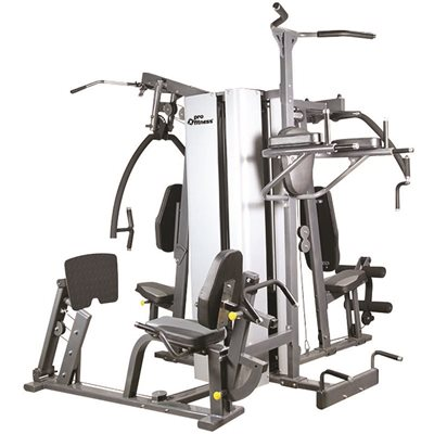 Profitness Pro-8063 Multi Stations