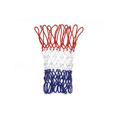Voit 4Mm Basketbol Filesi