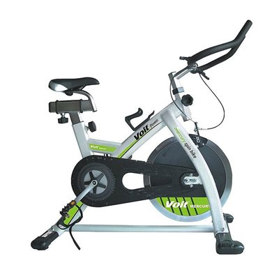 Voit Mercury Spin Bike