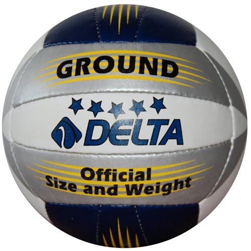 Delta Ground Voleybol Topu