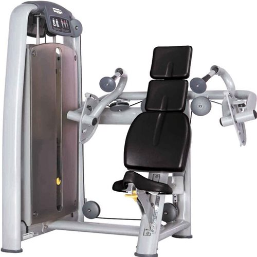 Diesel 9007 Triceps Press