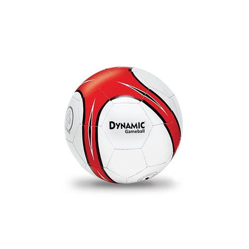 Dynamic Gameball N5 Futbol Topu