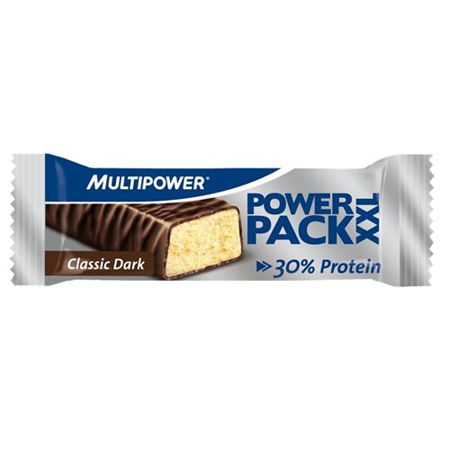 Multipower Power Pack XXL Classic 24x60 Gr