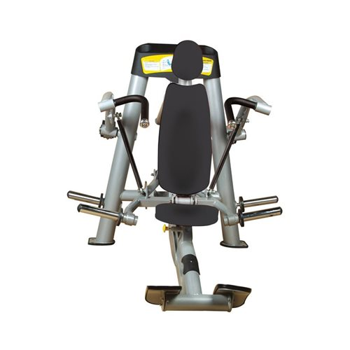 ProFitness 7009 Shoulder Press