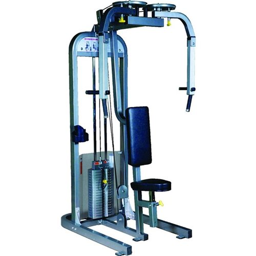 ProFitness 8022 Pec Deck / Rear Delta