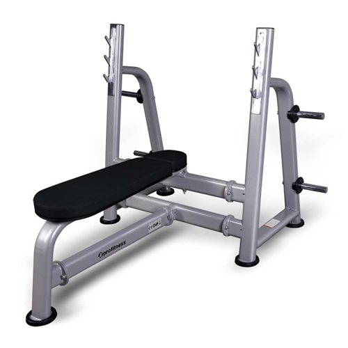 ProFitness BK130 Weight Bench