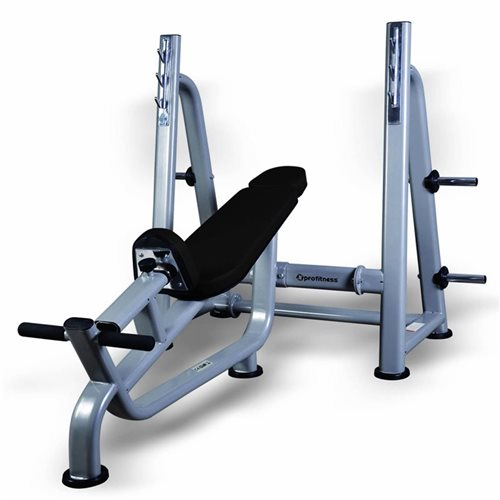 ProFitness BK131 İncline Bench