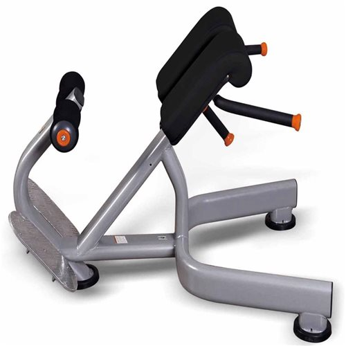 ProFitness BK134 Roman Chair