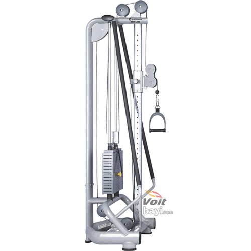 ProFitness Pro 205B Adj.Functional Trainer