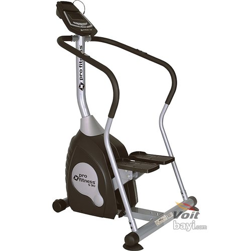ProFitness S-90 Stepper
