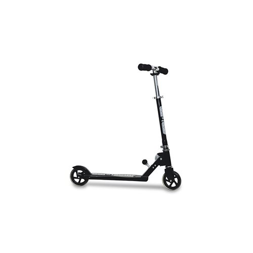 Smart Scooter 125 Mm 052