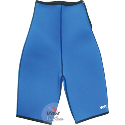 Voit 84719 Thermal Short