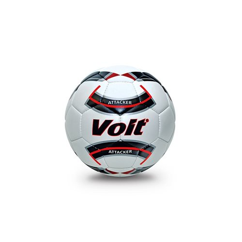 Voit Attacker Futbol Topu N4