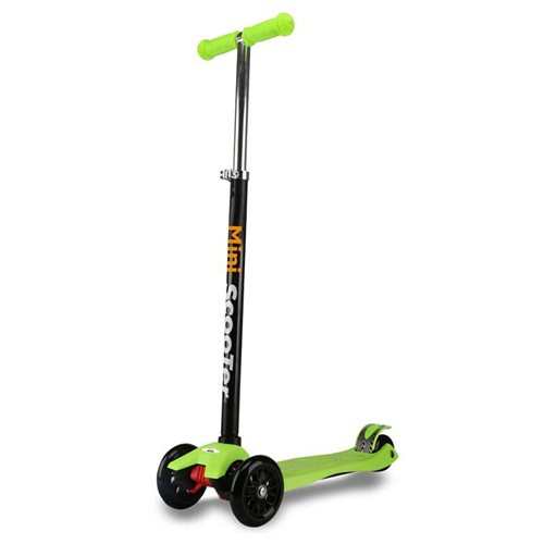 Voit Mini Scooter