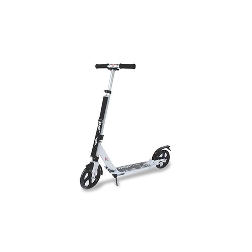 Voit Urban Scooter 003